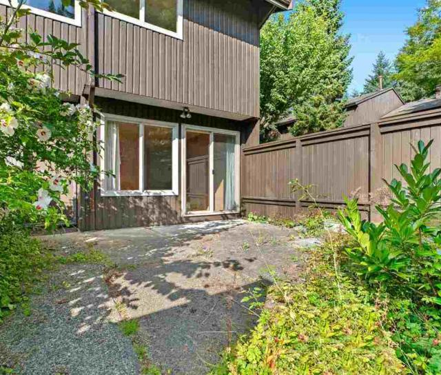 1970 Purcell Way, Lynnmour, North Vancouver