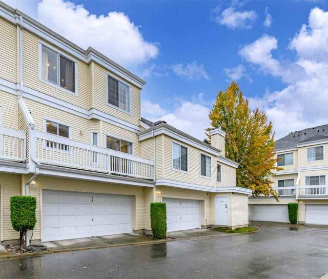 11 - 12500 Mcneely Drive, East Cambie, Richmond