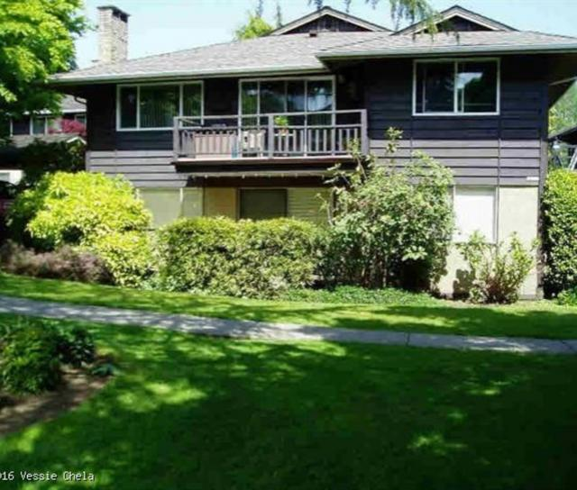 1101 - 555 W 28th Street, North Vancouver
