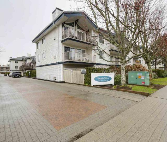104 - 15298 20, King George Corridor, South Surrey White Rock