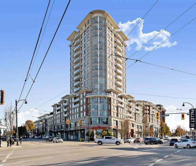 1006 - 4028 Knight Street, Knight, Vancouver East